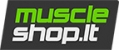 muscleshop.lt